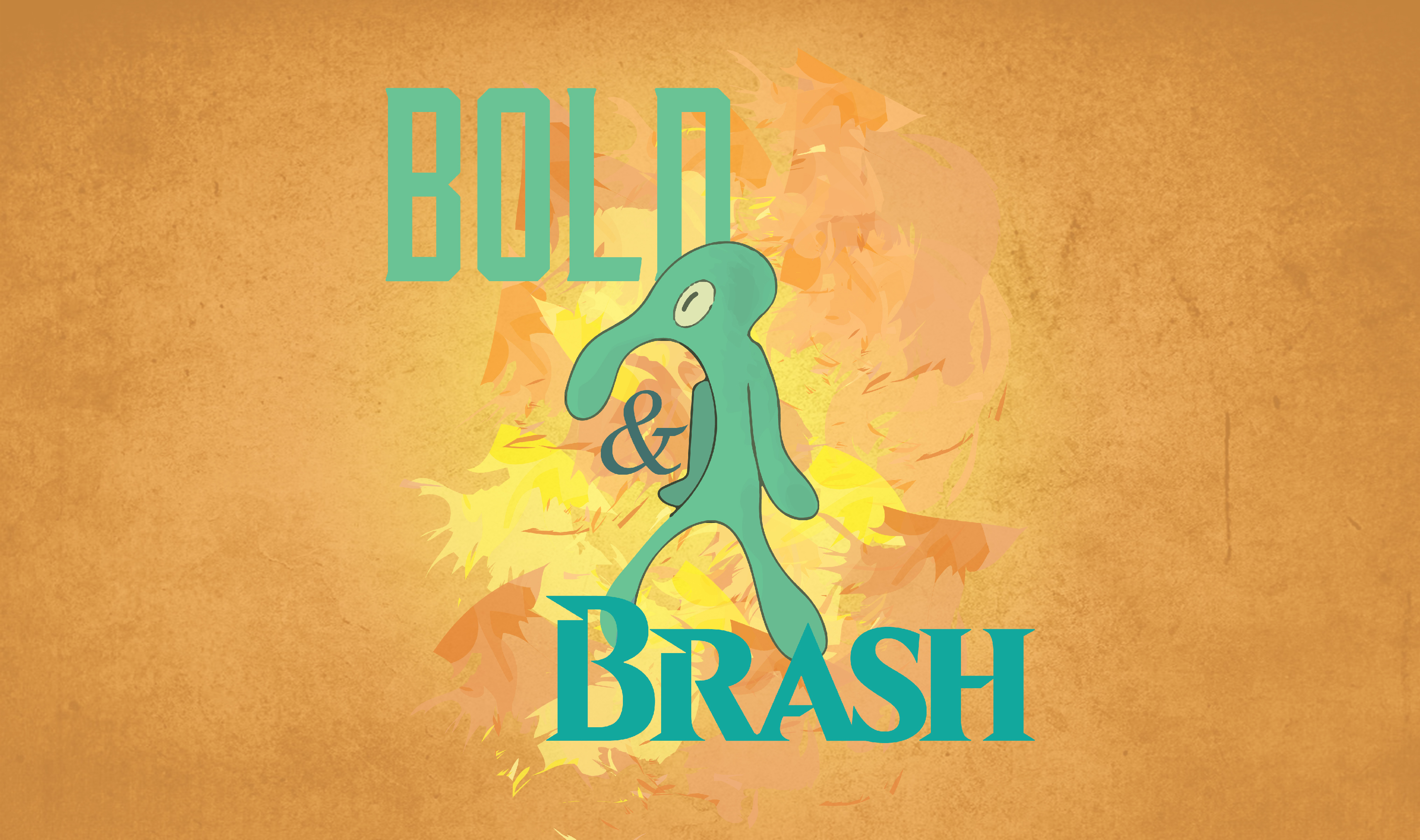 Bold And Brash Playmat By Jimmehart On Deviantart