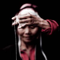 Magic Thread