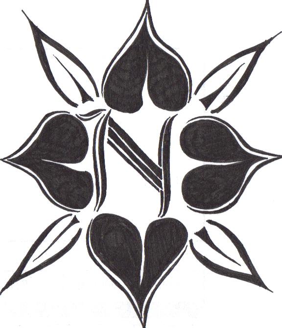 Tattoo Design: Tattoo Pictures By Oscar Bernstein