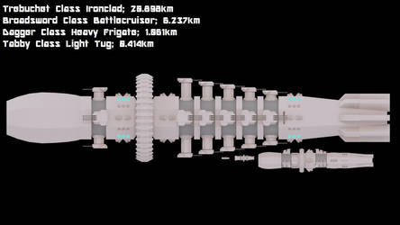 Fleet Collection