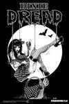 Dixie Dread by MarcusJones