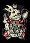 Tattoo Cult 9.