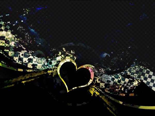 VDL's Photo Editor's Shop [PES] [Acitve]  Graphics_Worm___First_Piece_by_Fatalysm