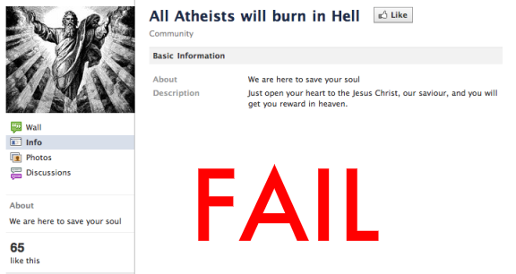 [Image: all_atheists_will_burn_in_hell_by_thecel...4a9wb7.png]