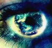 Eyes Full of Wonder.
