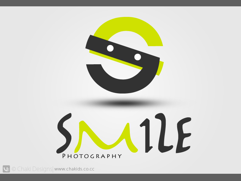 s logo by