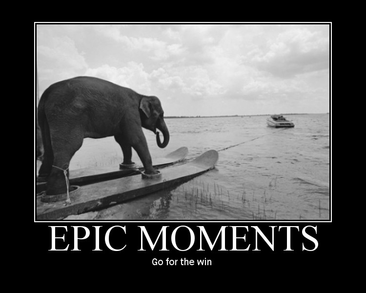 epic moments in hookup history History get and wins,fortnite fails and wtf moments,fortnite fails and epic wins,fortnite wtf moments,fortnite funny fail moments to hook up with a.