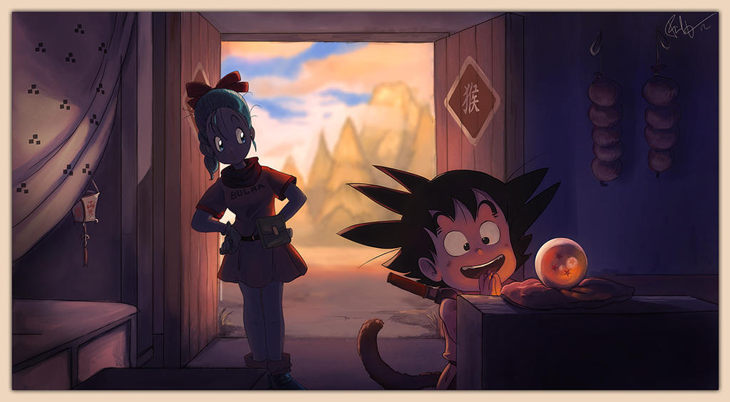 dragon_ball_begins_by_lord_phillock-d50b