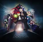 Doctor WasHOoo