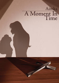 Moment in Time re-done