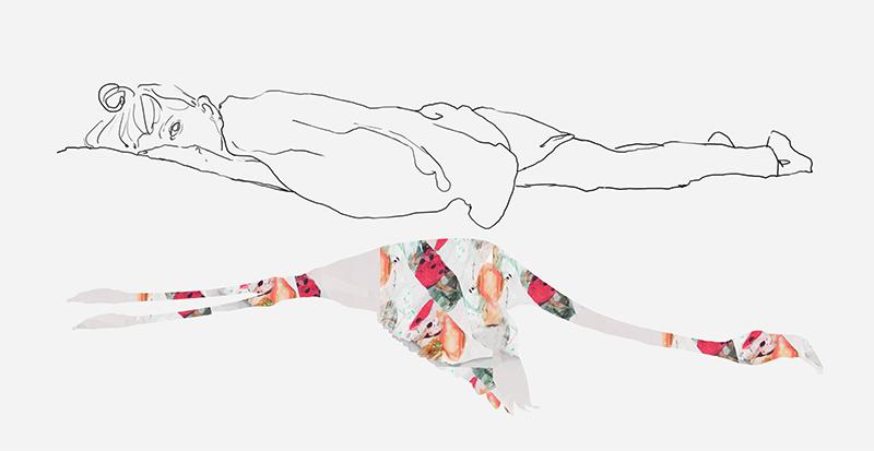 Flamingo by MagdalenaKapinos