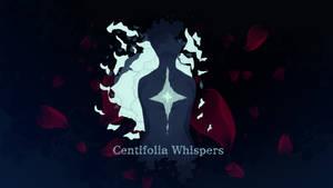 Centifolia Whispers