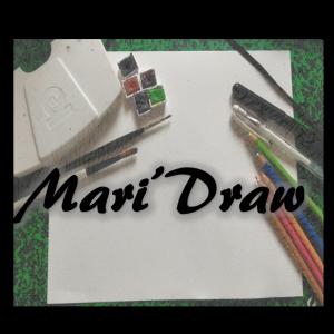 M4riDraw's Profile Picture