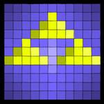 riNewfag CAN triforce