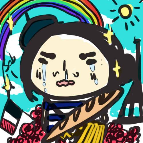 Kiwishu's Profile Picture