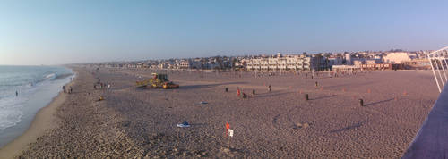 pano from mobile phone