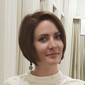 LoriLaVin's Profile Picture
