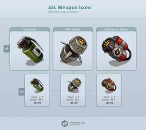 SSL_Weapon_Icons_04