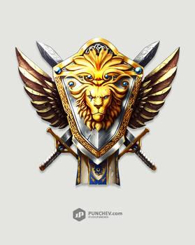 Game Faction Logo 02