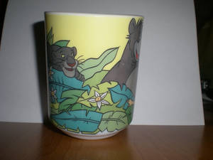 Man Cup 4