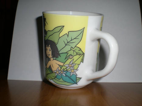 Man Cup 1