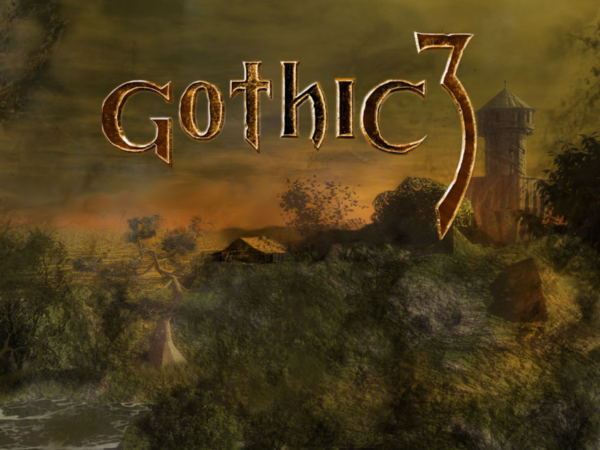 gothic_3_artwork_by__snoopdg_by_romualdo