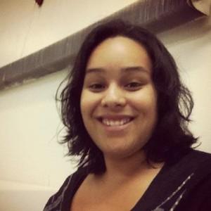 bjaliza's Profile Picture