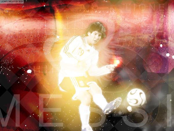صور ميسي Messi_Wall_by_bov63