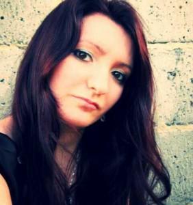 agnes21's Profile Picture