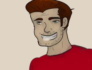 Xzeron454's Profile Picture