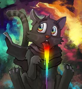 NiFirr's Profile Picture