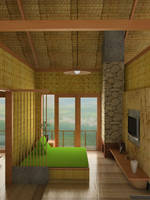 The Cottage 1