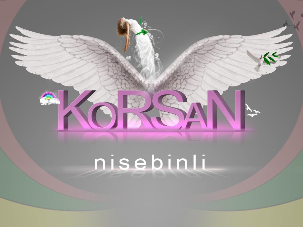 KoRSaN-xXx's Profile Picture