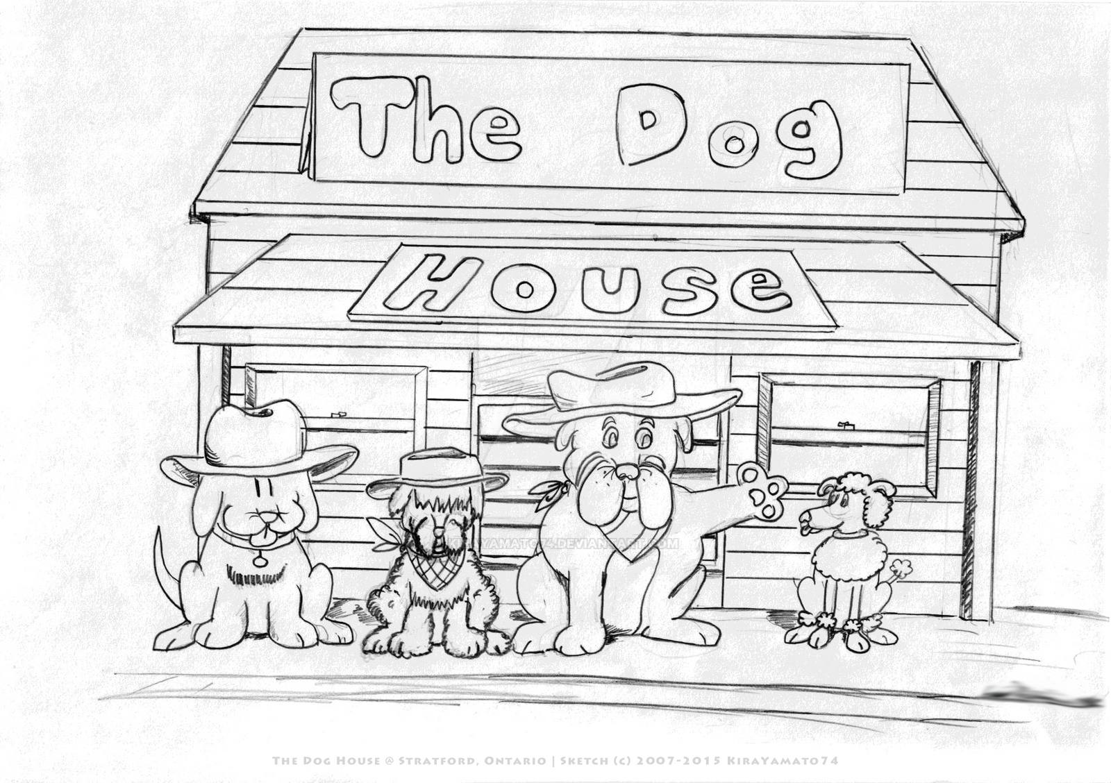 Race Car Coloring Pages besides Dog House Sketch also Carl Edwards Coloring Pages Sketch Templates in addition Wolf Of Wall Street Pick Up The Phone Quotes together with  on kyle busch house