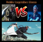 War of XIII Reapers and XIII Seekers-Round VIII.