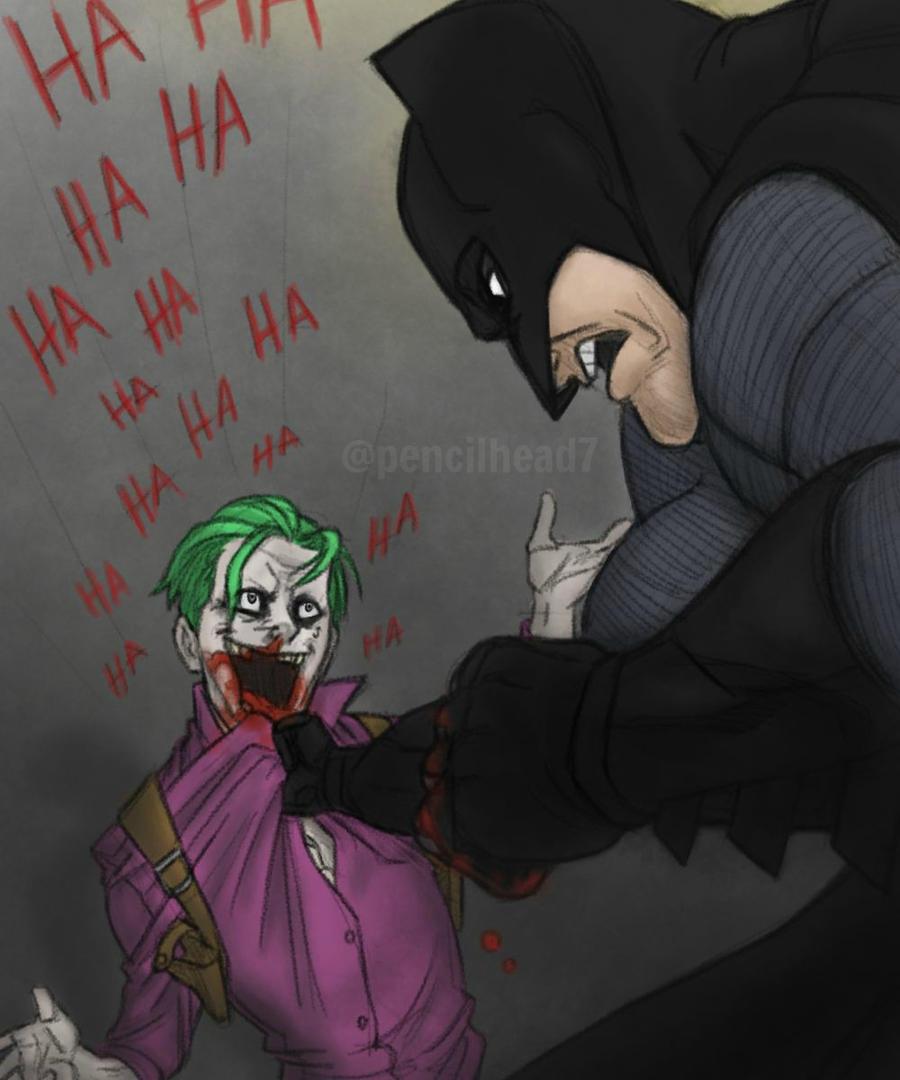 http://img00.deviantart.net/051f/i/2015/189/0/c/why_joker_has_metal_teeth_by_pencilheadno7-d90gxtg.jpg