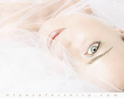 ID- Into Your Soul by bexfoster