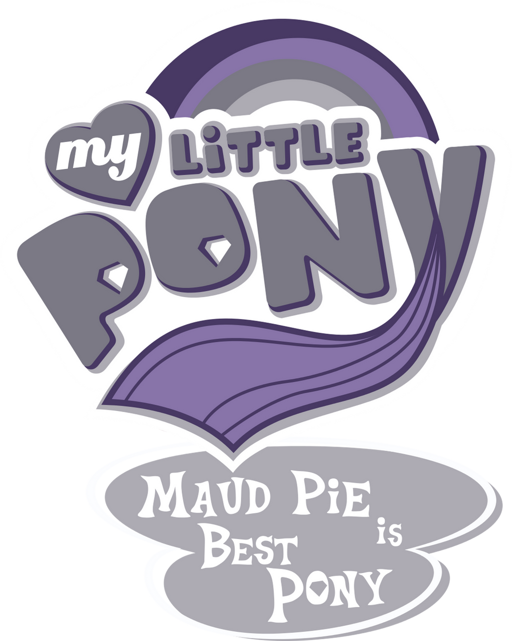 http://img14.deviantart.net/1463/i/2014/241/5/8/_old_work__maud_pie_is_best_pony_by_sparklerrose-d7x7wxy.png