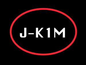 J-K1M's Profile Picture