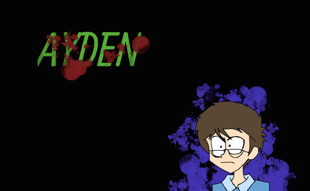 ayden chat Ayden - intermediation - objective comments and intermediation - objective comments and i plan on raising my questions on the weekly chat and add a few i.
