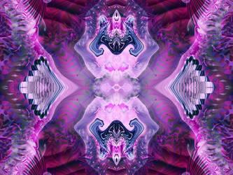 UltraFractal38 MaryArtandPhotos by MarysartandPhotos
