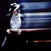 dance, Michael.. by GeoSohma