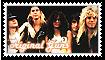 original Guns Stamp by GeoSohma