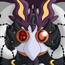PKMNA - Morgana Gypsy Avvie by Powerwing-Amber