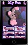 PKMN Armonia - Meet Macaron the Shiny Buneary!
