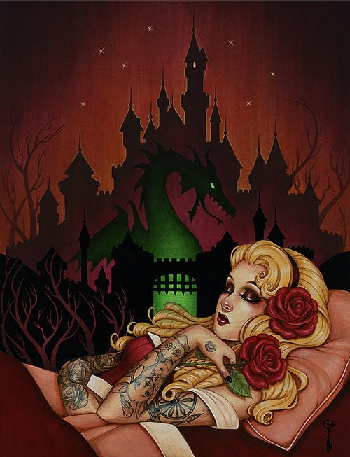 the claiming of sleeping beauty pdf download free