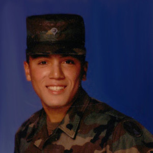 El-Tejano's Profile Picture
