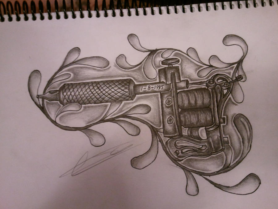 tattoo ideas designs by futuretattoogod on deviantart