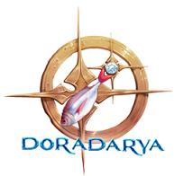https://orig00.deviantart.net/9d32/f/2018/304/b/6/doradarya_by_erotako_d8r92az_by_erotako-dcqtcu5.png