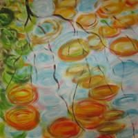 Ripples Of Love by juliarita